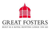 /KSL/media/KeibaSiteImages/case-study/case-studies-fosters-logo.png?width=100&height=60&ext=.png